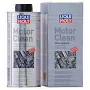 Liqui-moly čistič motora