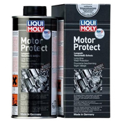 Ochrana motora Motorprotect 1018