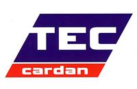Tec Cardan